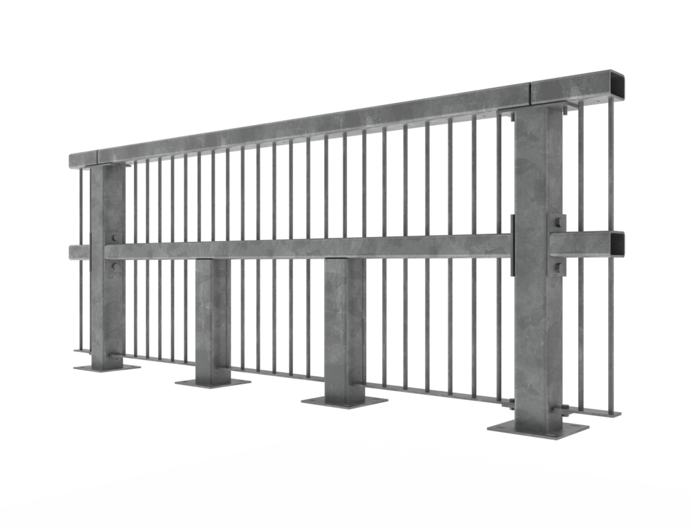 Bridge Panel Render.png