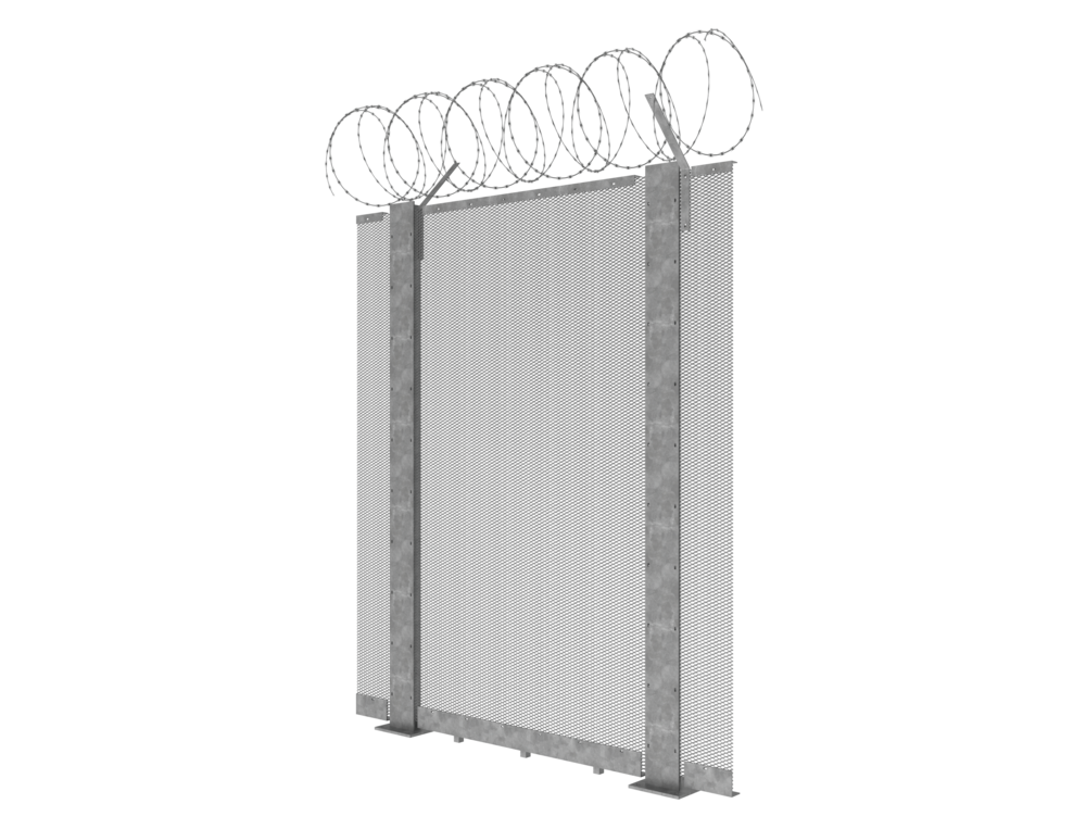 Expament Fence Render.png
