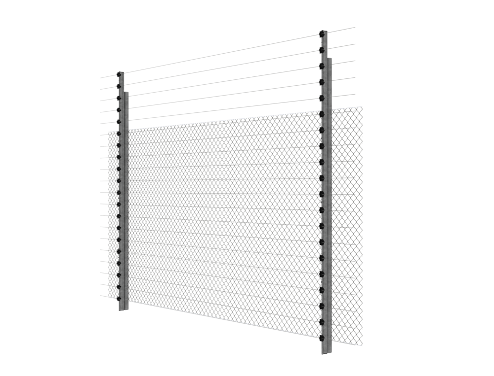Hot Fence Panel Render.png