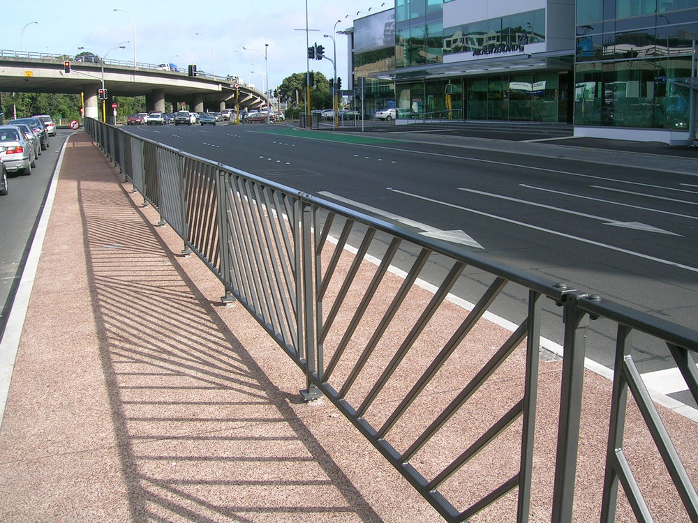 Fanshawe+Street+Pedestrian+Fencing+2.jpg