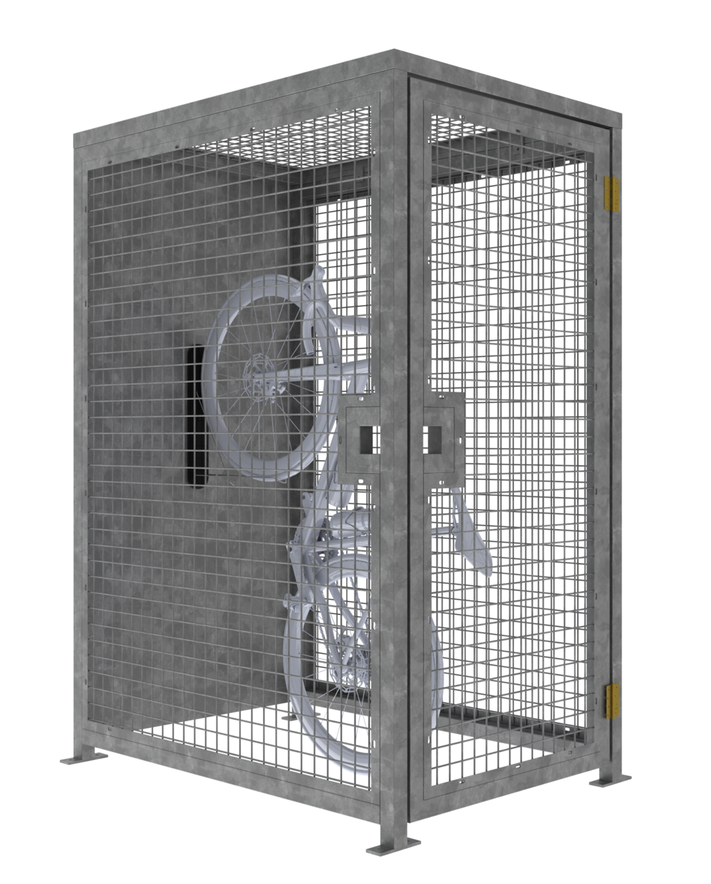 Single Bike Cage Render cropped.png