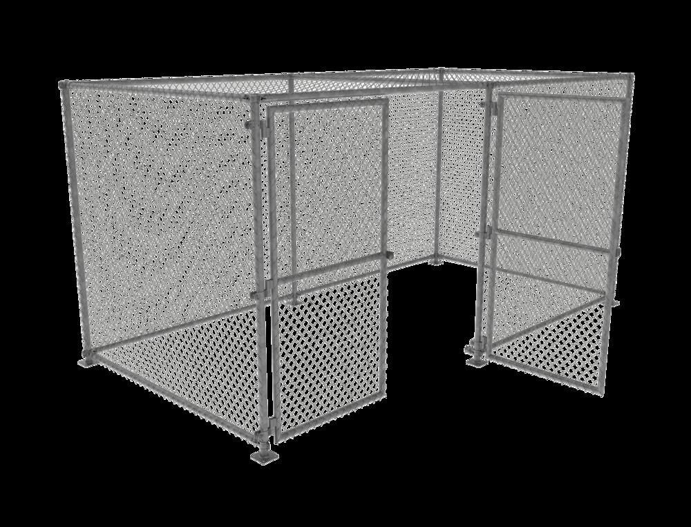 Chainlink Storage Cage Render 2.png
