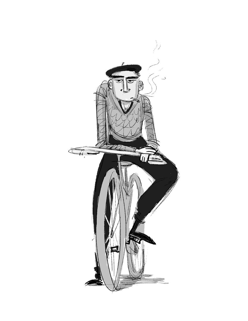 cyclist.jpg