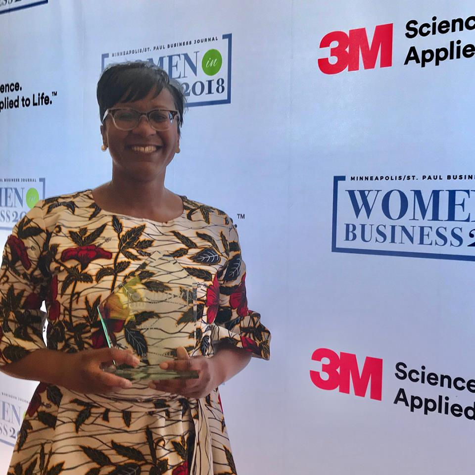 womeninbusinessaward.jpg