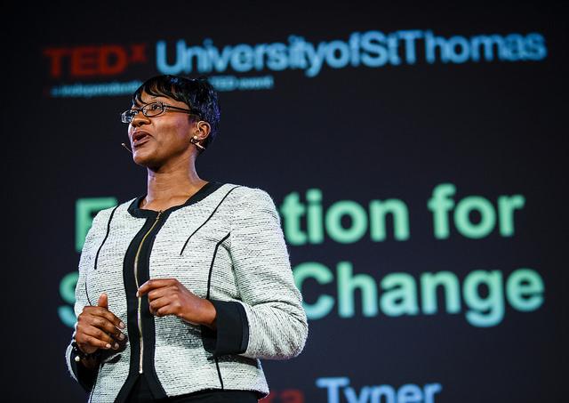 TEDxTalk14.11.09.jpg