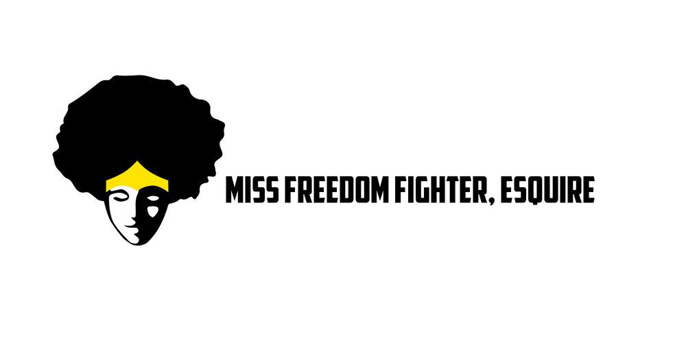 miss_freedom4.jpg