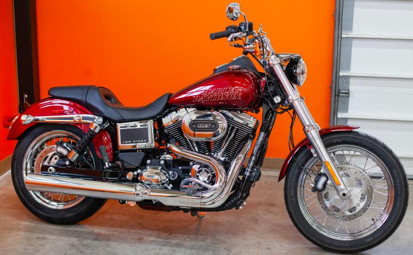 VFW Post 209 Harley Davidson Raffle.png