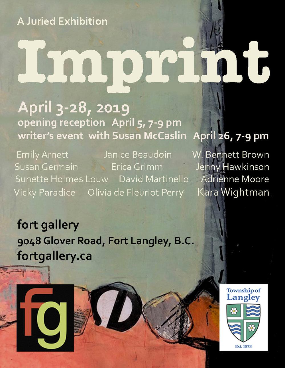 Imprint Exhibition Invite.jpg