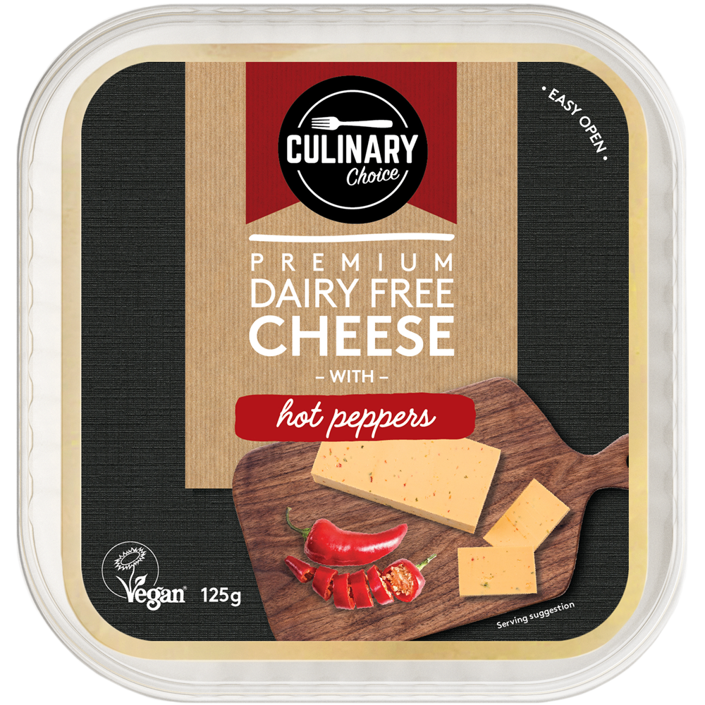 Culinary-Premium-Cheese-125g-HotPepper.png