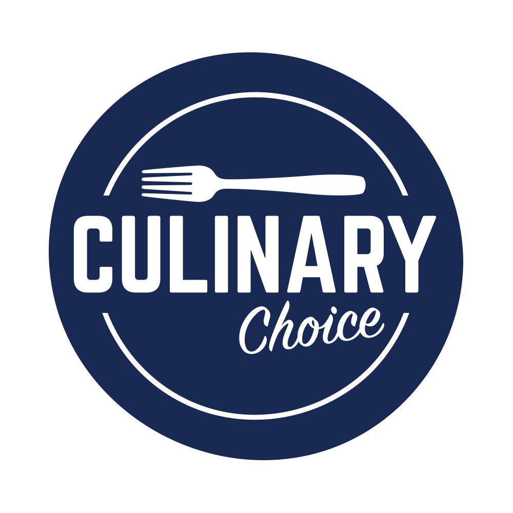 culinary-choice.png