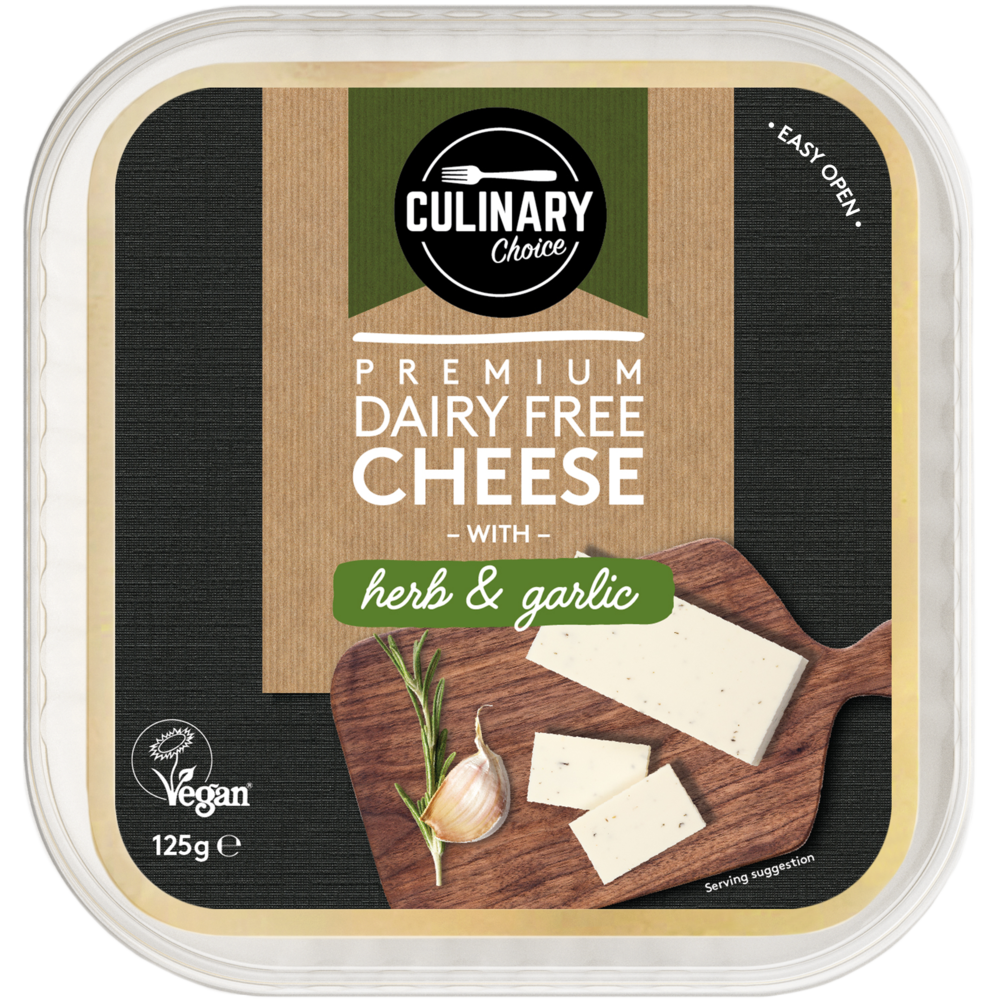 Culinary-Premium-Cheese-125g-Herb-Garlic.png