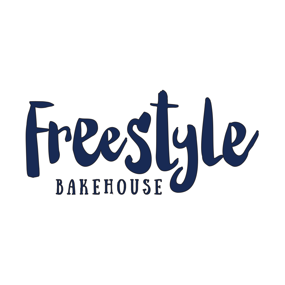 freestyle-bakehouse.png