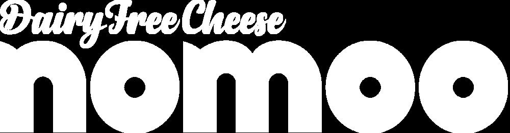 no-moo-dairy-free.png