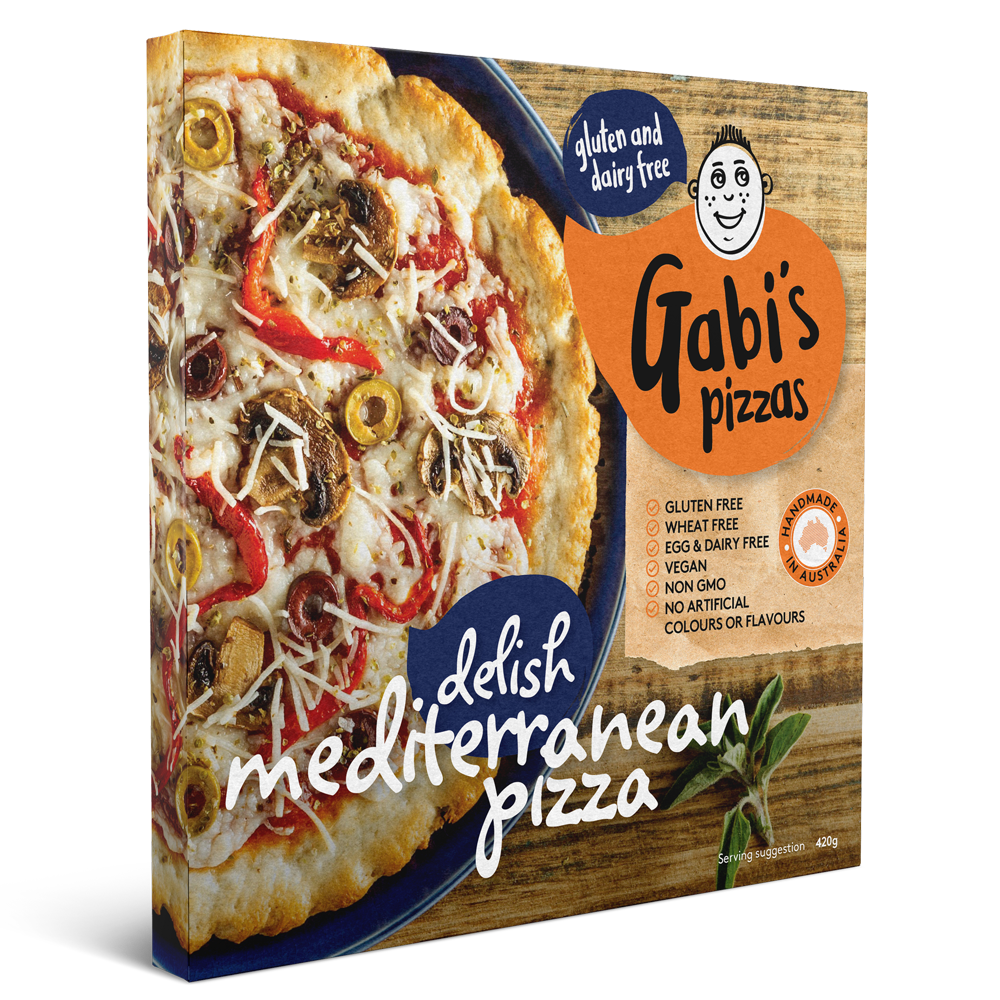 Gabis-PizzaBox-Mediterranean.png
