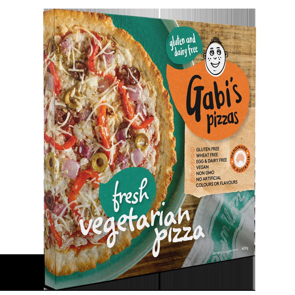 Gabis-PizzaBox-Veg.png