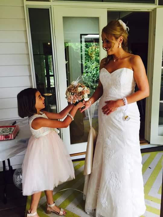 STELLA WEDDING.jpg