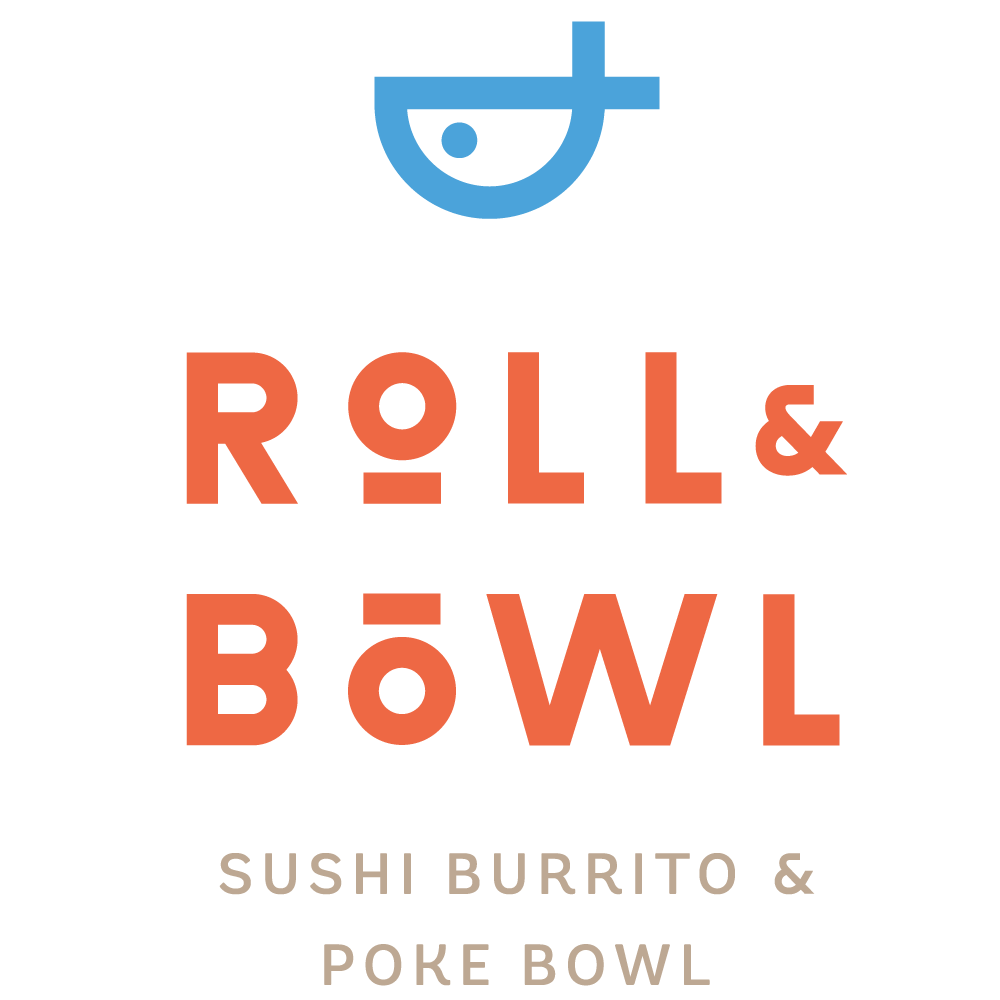 Roll & Bowl