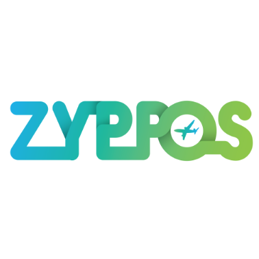 zyppos.png
