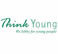 think.young_.png