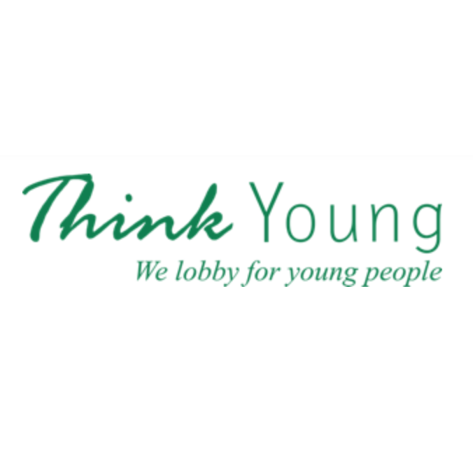 thinkyoung.png