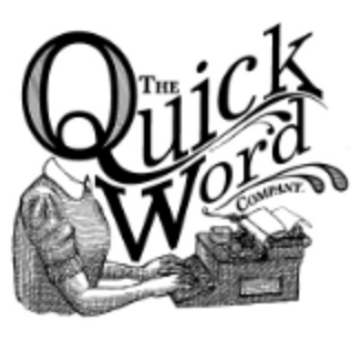 The Quick Word Company