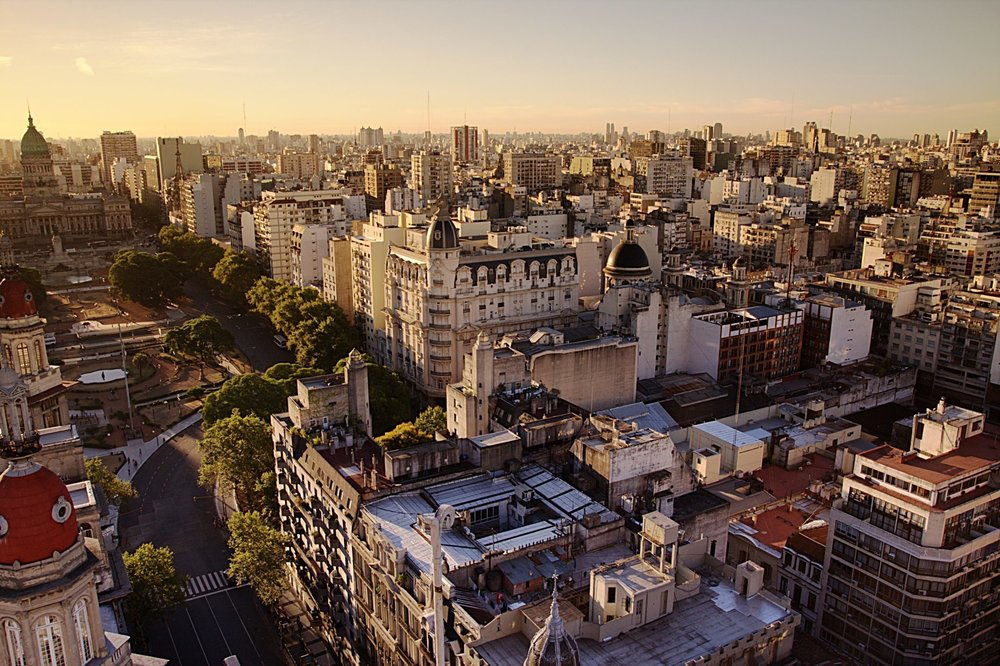 Congress_Plaza_Buenos_Aires_at_Sunset.jpg