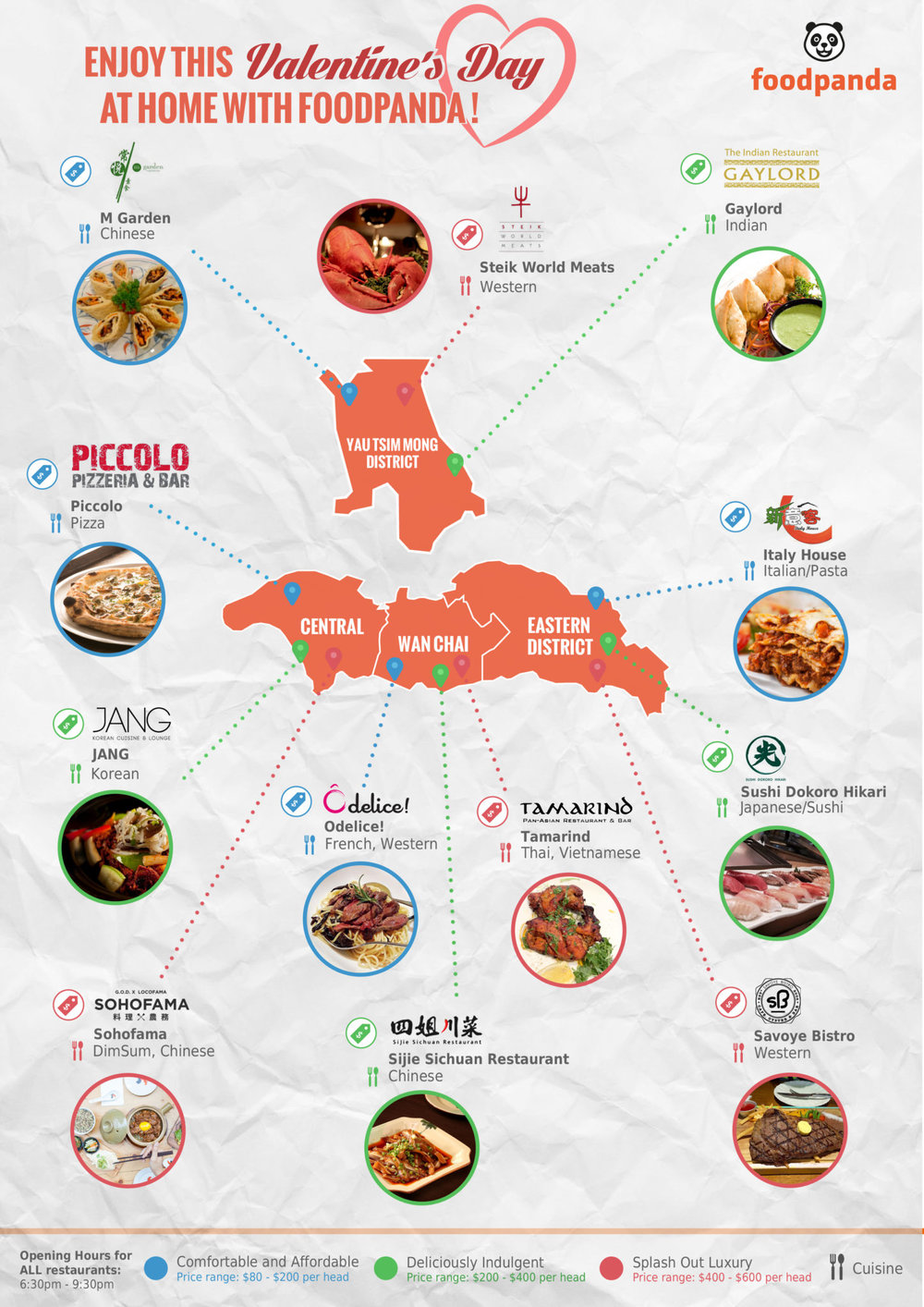 Enjoy-Valentines-Day-at-home-with-foodpanda_Infographic.jpg