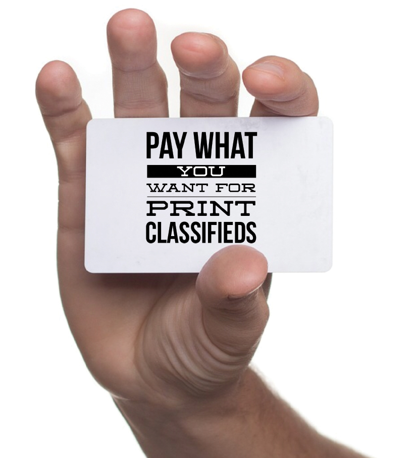 pay.what_.you_.want_.jpg