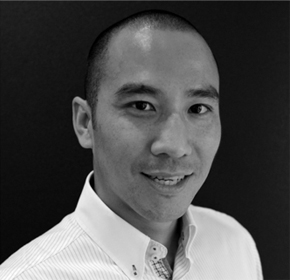 Chi Tran, CEO and Co-founder Loop