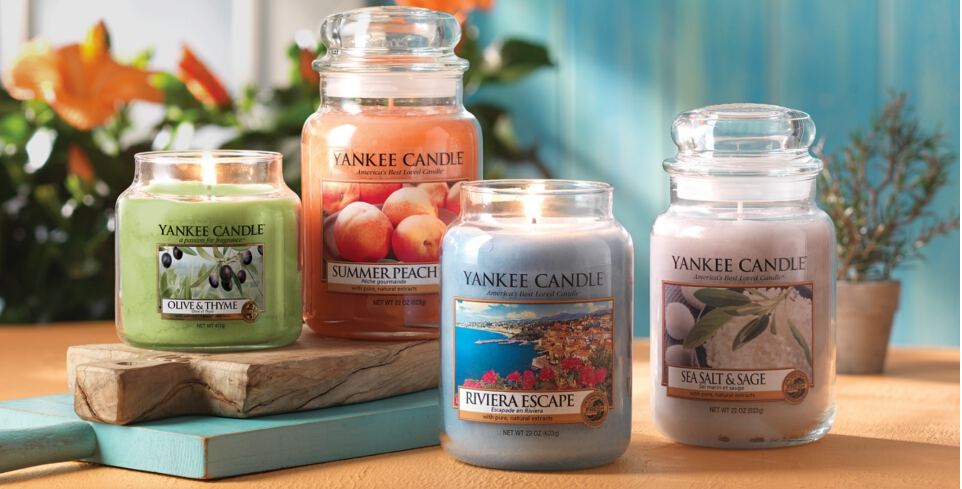 yankee_candle_riviera_escape_collection.png