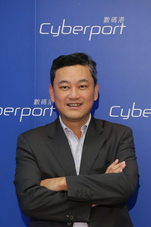 Mr Herman Lam, CEO of Cyberport, stated that Cyberport is excited to be the facilitator to transform the potential of Hong Kong's digital entrepreneurs into actions and accelerate their growth in various stages of their development through the Cyberport Macro Fund. Cyberport looks forward to connecting investors with aspiring start-ups and opening up more funding opportunities for entrepreneurs to go after their ambition.