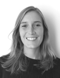 Delphine Lefay, co-founder of OnTheList