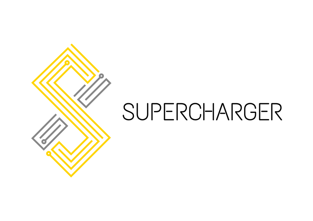 SUPERCHARGER_LOGO_COLOR_WHITE_BACKGROUND_2.png