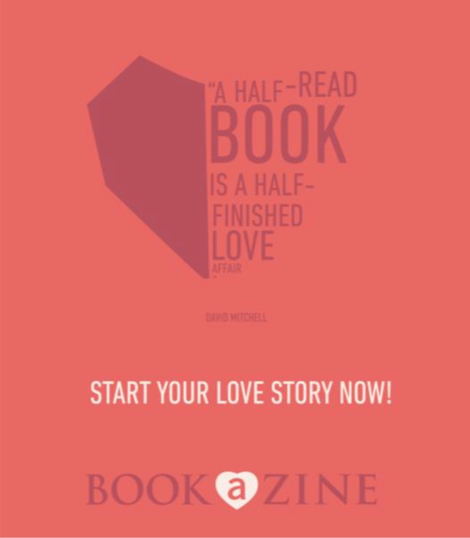START-A-LOVE-STORY-WITH-A-BOOK.jpg