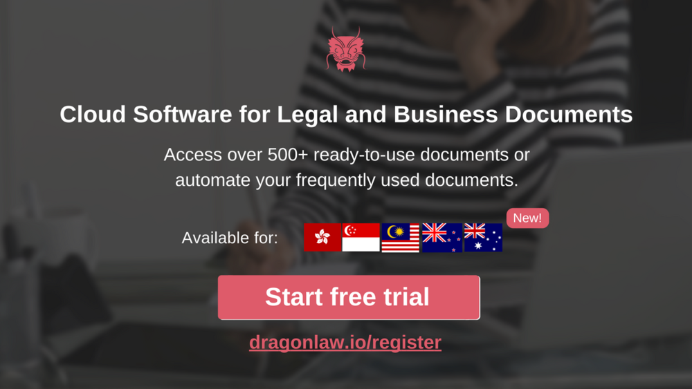 Dragon-Law-ANZ-launch-banner.png