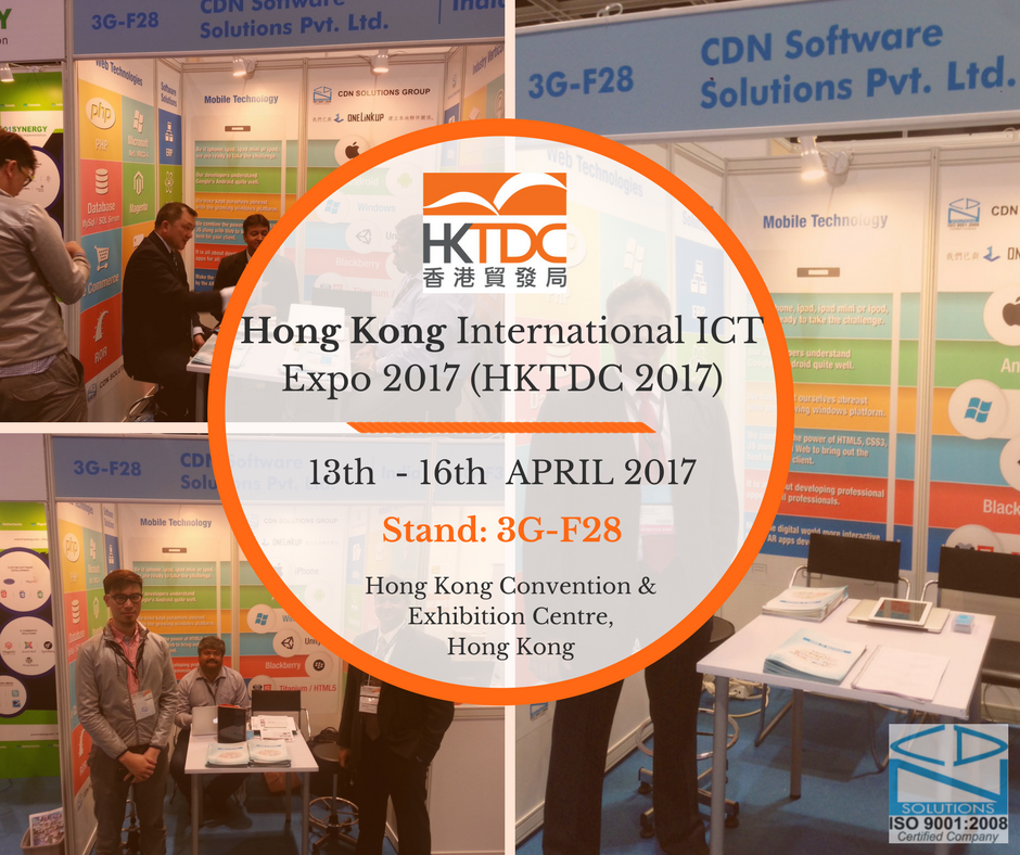 HKTDC-International-ICT-Expo-2017.png