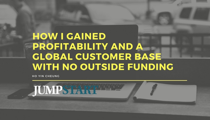 How-I-Gained-Profitability-and-a-Global-Customer-Base-with-No-Outside-Funding-1.jpg