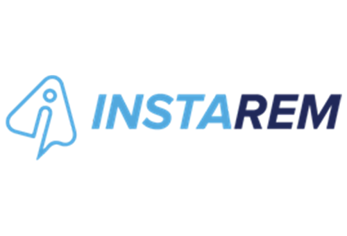 instarem-featured-image.png