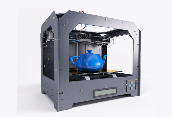 3Dprinting-wordpress-featured.png