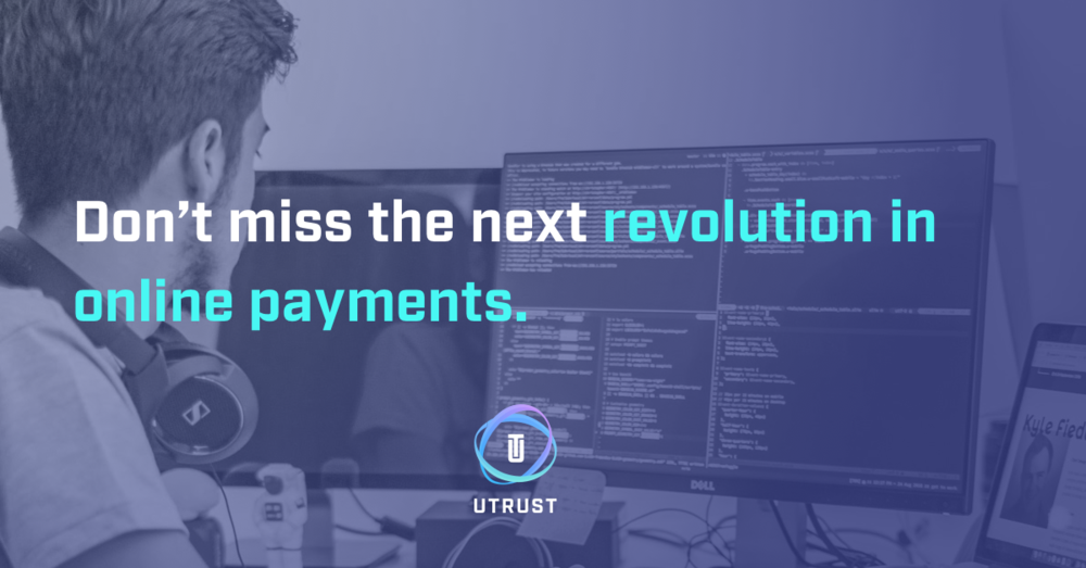 utrust-cryptocurrency.png