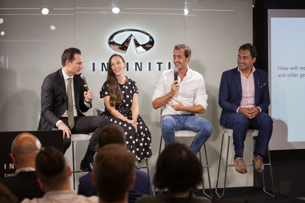 Image-2-Panel-discussion-on-the-topic-of-The-Future-Consumer-Improving-Customer-Experience-with-Emerging-Technologies.jpg