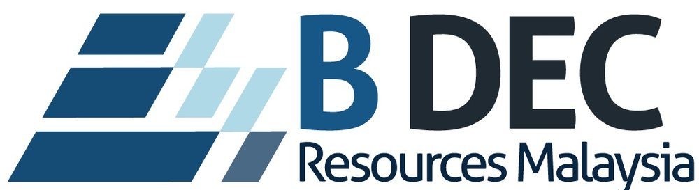 9795-Bdec_Resources_Logo.jpg.jpeg