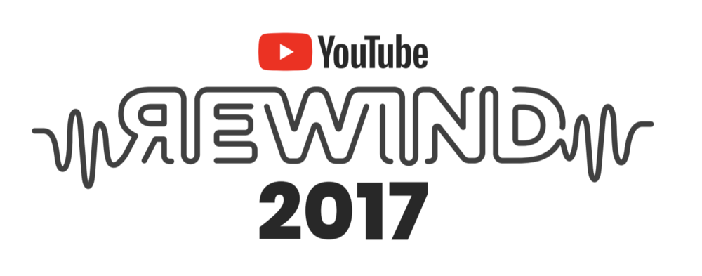 Youtube-Rewind-Logo.png