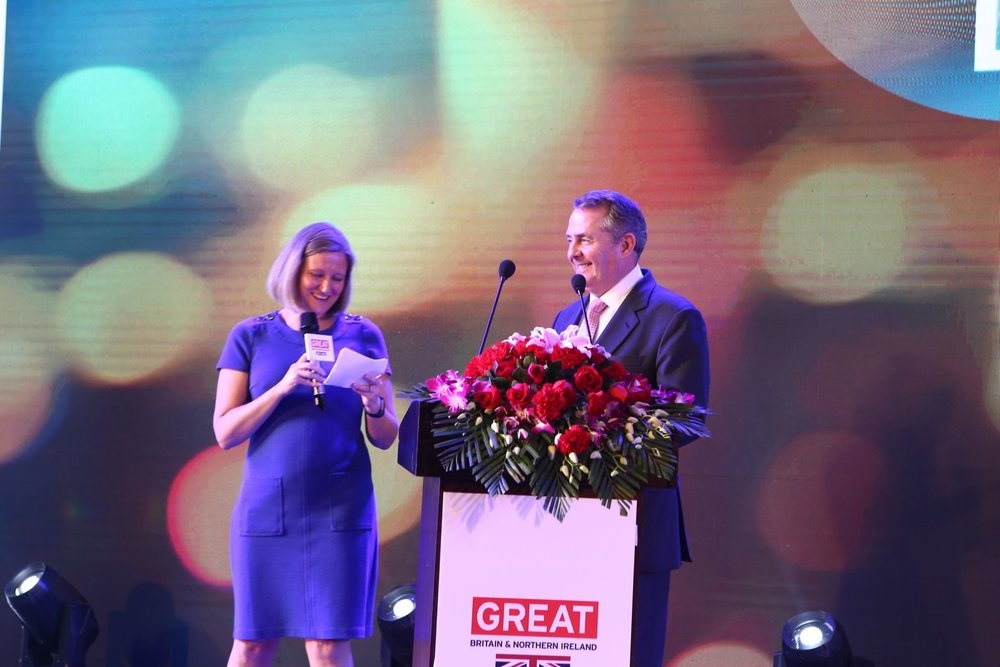 UK-International-Trade-Secretary-Liam-Fox-with-British-Consul-General-in-Guangzhou-Karen-Maddocks.jpg