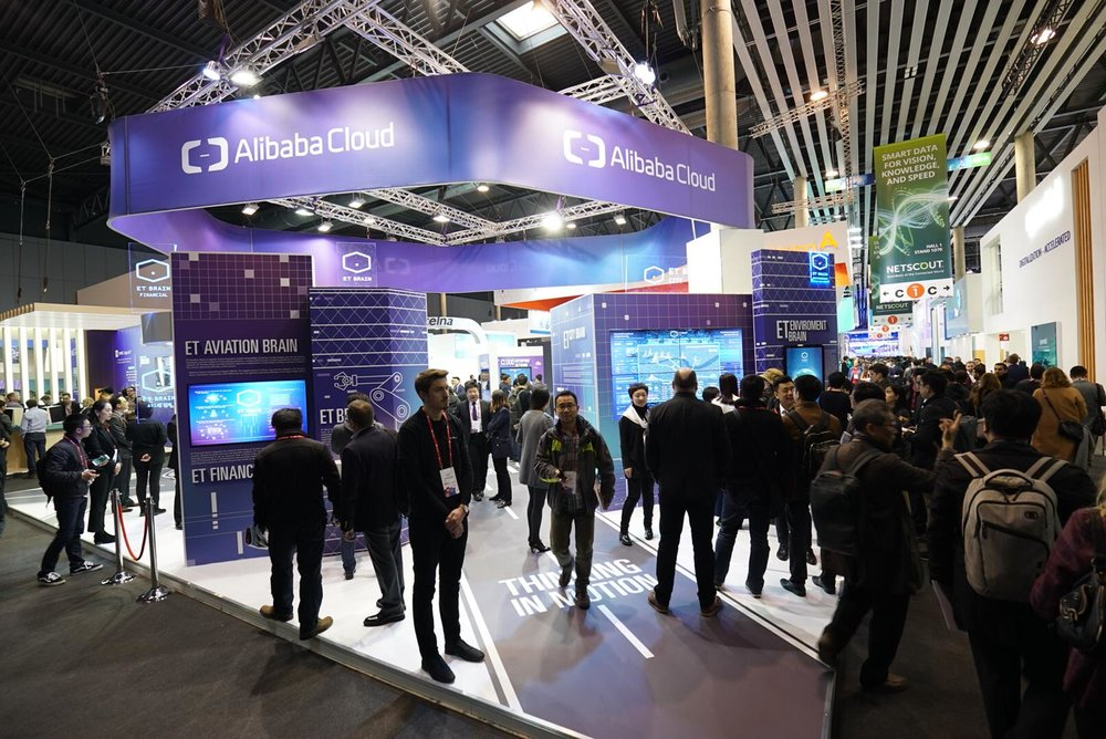 Alibaba-Cloud-Booth-showcasing-a-list-of-products-ranging-from-big-data....jpg