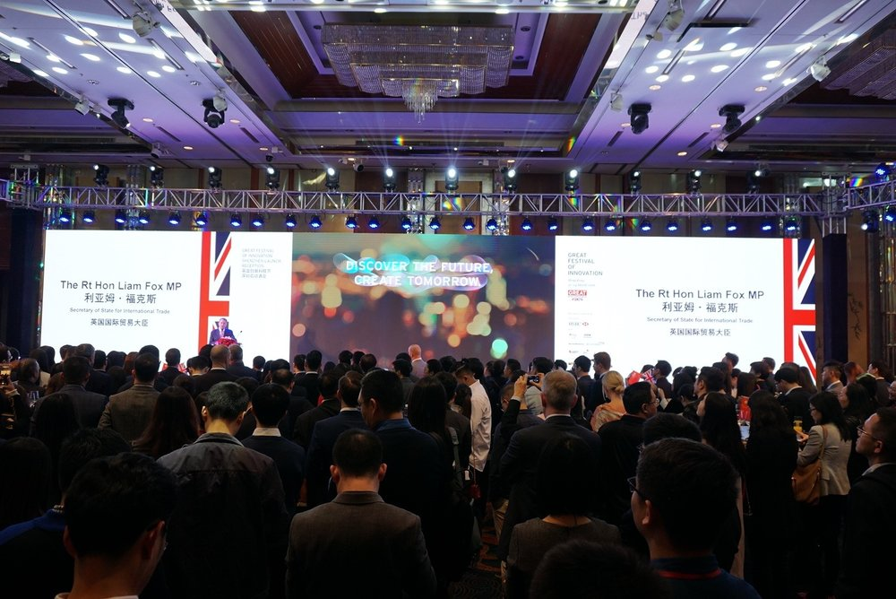 UK-International-Trade-Secretary-Liam-Fox-highlights-the-strong-developments-in-Chinese-and-British-innovation-and-opportunities-for-collaboration-in-the-lead-up-to-the-GREAT-Festival-of-Innovation.jpg