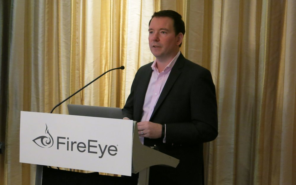Bryce-Boland-APAC-Chief-Technology-Officer-of-FireEye-speaks-about-cyber-espionage-operations-and-current-threats-in-Hong-Kong.jpg