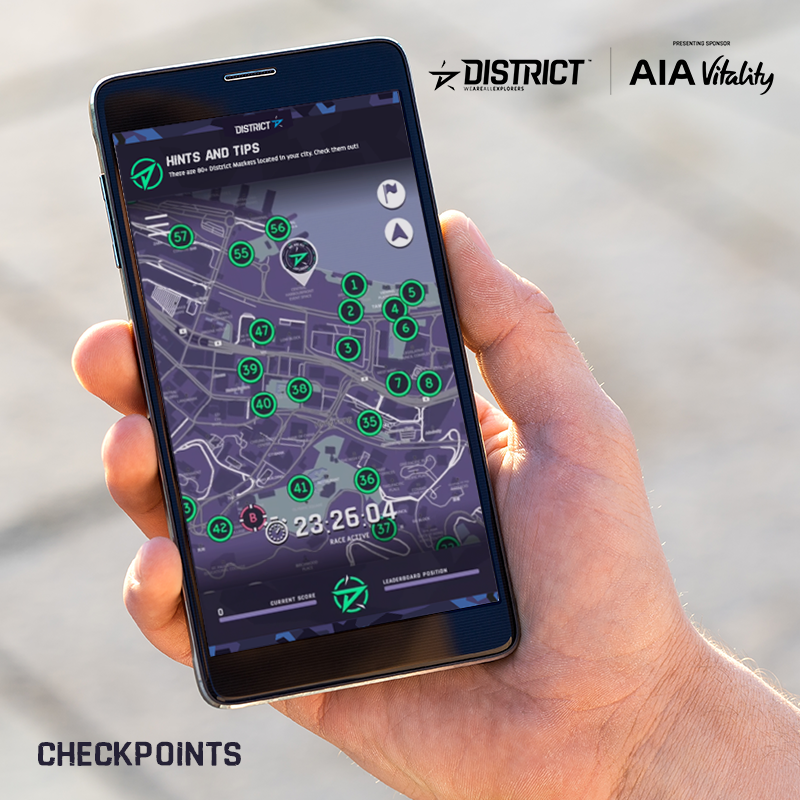 District-HK-checkpoints-and-challenges-checkpoints.png