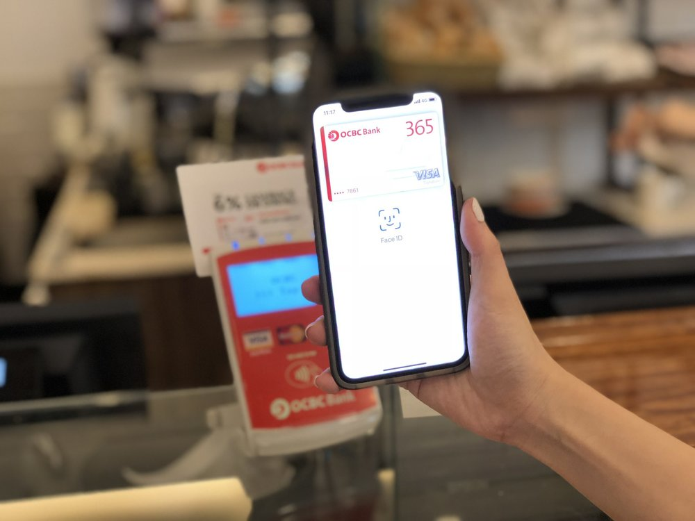 OCBC-instant-approval-and-provisioning-9.jpg