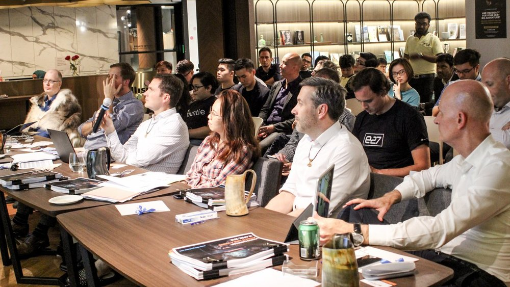 Photo-Credit-Vikingcubator.-Each-startup-is-given-five-minutes-to-pitch-before-the-judges-ask-questions.jpg